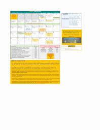 Marketing Calendar Template Excel 2015 Elegant Marketing
