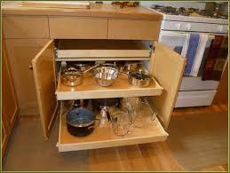 Lowes Kitchen Cabinet Kitchen Cabinet Storage Solutions Lowes Cliff Kitchen