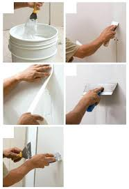 sand drywall drywall how to sand drywall ceiling without dust