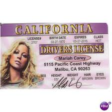 United Fun States 64065352 Glitter Carey On Ebid Card Butterfly Collectible Daydream The Bachelor Sings Mariah