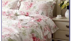 shabby chic home ideas uk shabby chic bedding sets uk home decor september 01 2018 shabby chic home ideas uk shabby chic bedding sets uk