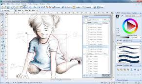 Free Graphic Design Software Best Graphic Design Software Programs Web Design Canberra
