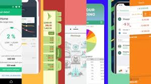 8 Apps That Will Help You Manage Your Money Cnn Philippines