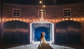 outside wedding lighting ideas.  Outside Perthshire Wedding Lighting Ideas  Outdoors And Festoon Intended Outside H