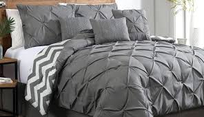 kate spade king comforter boy full extraordinary queen and white set bedding gold twin dot