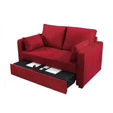 apartment size leather furniture. Apartment Size Sleeper Sofa Also King Bed Plus Modern Black Leather Furniture A