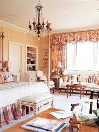 french home decor decoration bedroom decorating ...