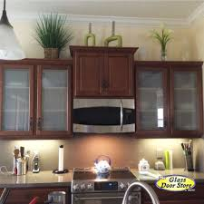 frosted glass for cabinet doors frosted glass cabinet doors
