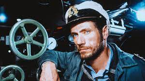 Das Boot (1981) directed by Wolfgang Petersen • Reviews, film + cast •  Letterboxd