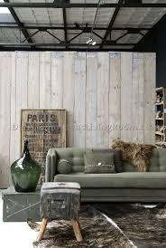 Industrial Living Room Decor Industrial Living Room Ideas Best Living Room Furniture Sets