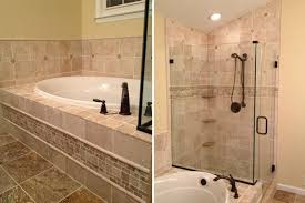 travertine in bathroom. Travertine In The Bathroom. Tile For Use Bathroom Is Quite A Contested Issue And Cause Of Confusion Many, Particularly Those Who