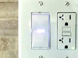 garage door switch liftmaster not working