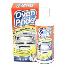easy clean oven cleaner oven pride complete oven cleaner review easy off heavy duty oven cleaner