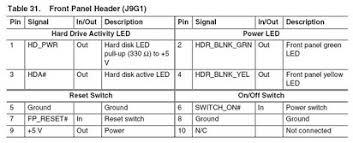 emachine t2984 motherboard manual bestec atx-300-12e wiring diagram at Bestec Atx 300 12e Wiring Diagram