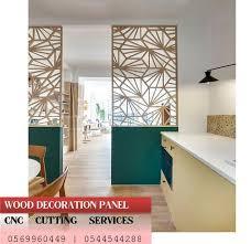 mdf wall panel mdf wall pane design