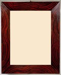 gallery of wooden antique frame moulding beneficial wood picture frames newest 2