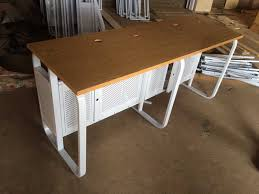 school table and chairs. Table Internet Cafe Computer Tables And Chairs School Room Than A Desktop Desk Can Be Customized Glass-in Desks From Furniture On Aliexpress.com