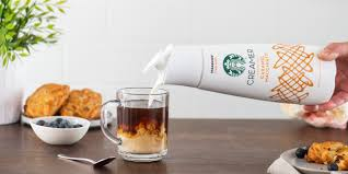 Starbucks coffee names list can offer you many choices to save money thanks to 10 active results. Starbucks Just Launched Its 1st Line Of Coffee Creamers In Popular Drink Flavors