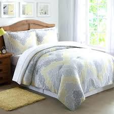 xlong twin comforter sets c twin comforter sets stunning set free home interior xl twin