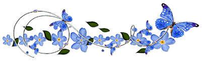 Image result for خطوط جداکننده متن قرآنی