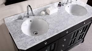 carrara white marble bathroom countertop carrara marble countertop history countertop