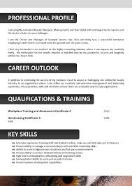 cosmetology resume examples beginners resume examples sample resume template samples cosmetologist resume template cosmetology resume examples beginners cosmetology instructor resume templates cosmetology