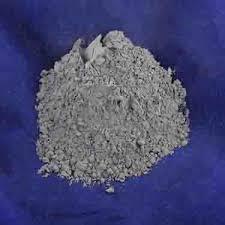 high grade zinc overview
