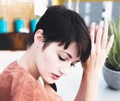 Lifeecz Jemné Vlasy Si Dělají Co Chtějí Jak Je Zkrotit