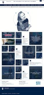 Ubc Graphic Design Program Ubc Competitors Revenue And Employees Owler Company Profile