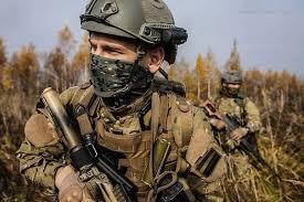 Картинки по запросу Спецназ ССО ВС России