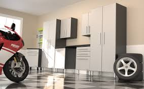 Floor To Ceiling Garage Cabinets Ultimate Garage Cabinets