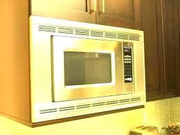 microwave trim kit 30 built in microwave trim kit microwave oven with trim kit microwave trim