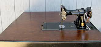 original singer featherweight card table original singer featherweight sewing