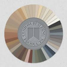 Polyblend Grout Color Chart Pdf Grout Color Selector Custom Building Products