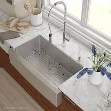 50 most ornate how to install kitchen sink drain for double faucet