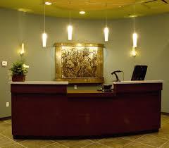 small office reception desk. home office small reception area design ideas for desk
