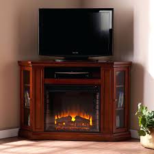 best solutions of chimneyfree a electric fireplace reviews sams club faux brick brilliant chimney free fireplace