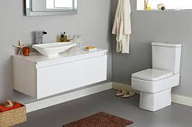 bathroom accessories perth scotland. hudson reed at premier bathrooms perthshire bathroom accessories perth scotland b