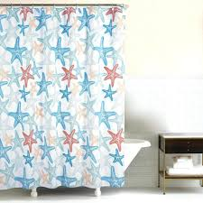 vintage surfboard shower curtain shower curtains design for sizing 942 x 942