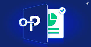 Advanced Powerpoint Presentation Tips And Hacks Toptal