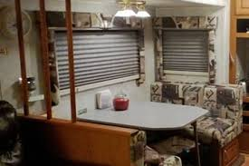 Discount RV Furniture for Sale