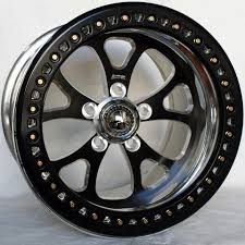 drag wheels black wheels champion wheel