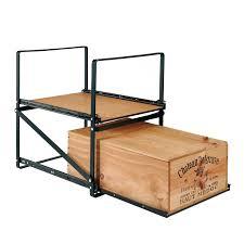 wine cellar furniture. Modulorack - Wine Cellar Storage System For Your Cases Furniture