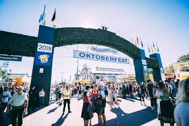 Information • Oktoberfest.de - The Official Website for the Oktoberfest ...