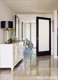 entryway designs for homes