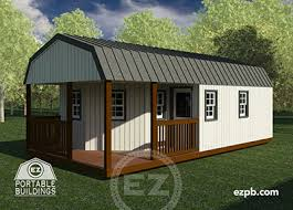 Small Picture FREE Setup Delivery Sheds Tiny Houses St Augustine FL