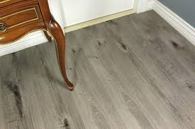 barnwood vinyl plank flooring canada decorati goodfellow weathered barnwood oak 5mm luxury