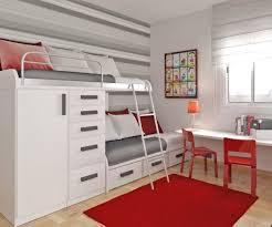Amazing of Bunk Beds For Teens 17 Best Ideas About Teen Bunk Beds On  Pinterest Teen Loft