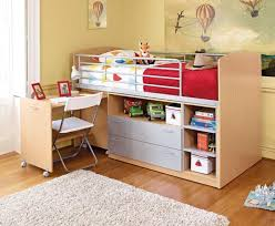 Small Picture Top 10 best carpets for a kids bedroom Carpetright Info centre