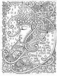 Zentangle Coloring Book Beautiful Serenity Prayer Coloring Pages